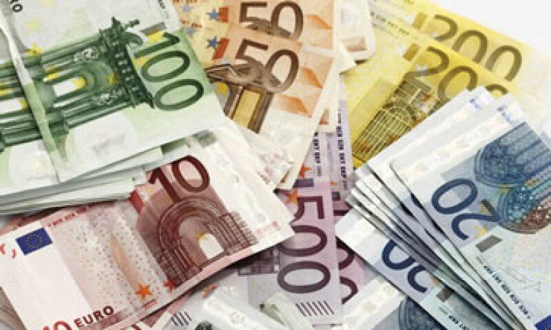 El euro también tocó un piso de tres meses frente al yen por los temores sobre una salida de Grecia de la zona euro. (Foto: Thinkstock)