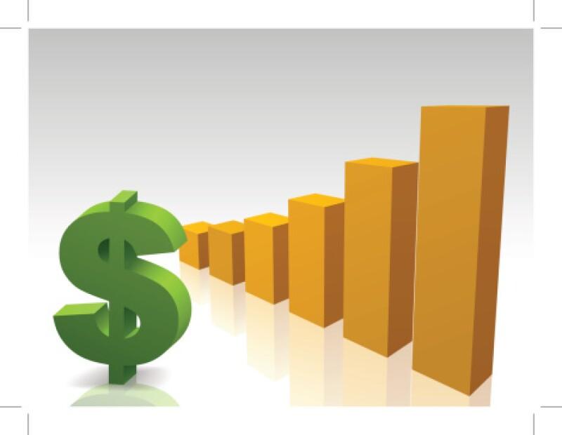 De enero a septiembre de 2013, México reportó una IED cercana a los US$28,234 millones –98% más comparada con el mismo periodo de 2012–. Fuente: SHCP. (Foto: Getty Images)