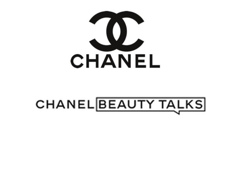"""Chanel trae para ti la serie """"Beauty Talks"""" en donde la makeup artist Lucia Pica, conversa con increíbles mujeres y nos demuestra los más profundos secretos del maquillaje."""