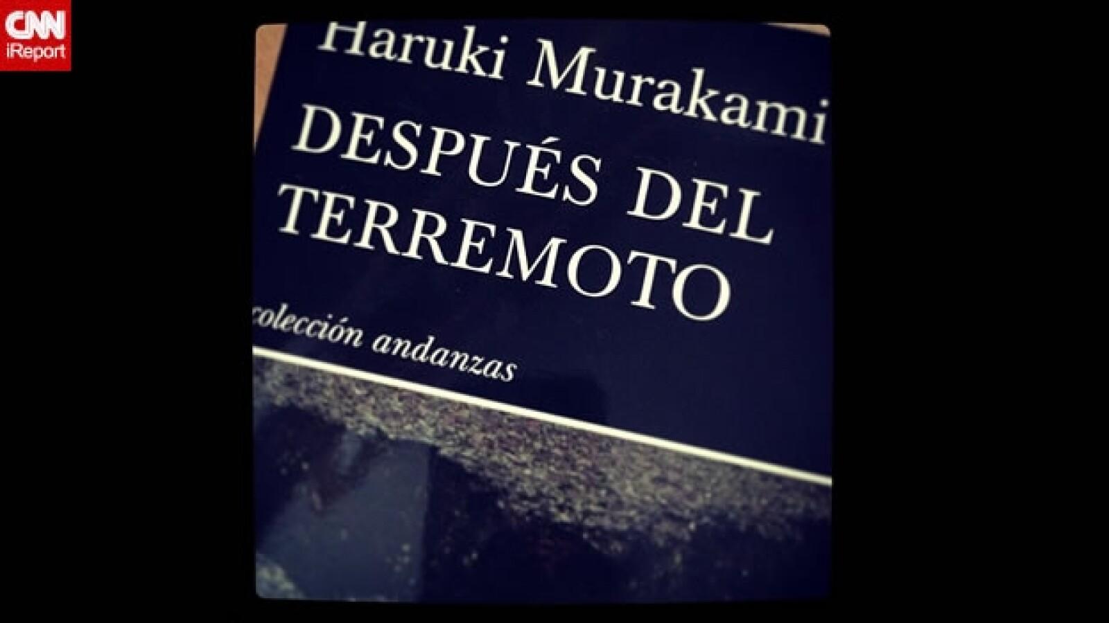 ireport libros 05