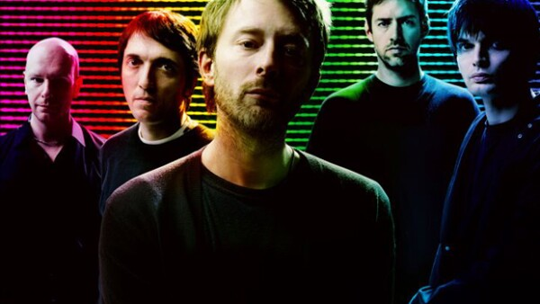 La banda británica no dejó rastro alguno en sus redes sociales y en su página web. Los fans se preguntan qué está pasando, cuando están próximos  a comenzar una gira mundial.