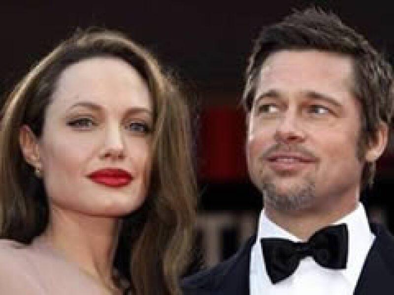 La actriz es considerada como la celebridad más influyente del mundo de acuerdo a Forbes. (Foto: Reuters)