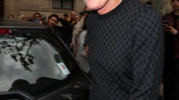 Bruce Jenner, el patriarca del clan Kardashian-Jenner, siempre ha sido abierto con sus intervenciones quirúrgicas, especialmente ahora, que ha decidido transformarse en una mujer.