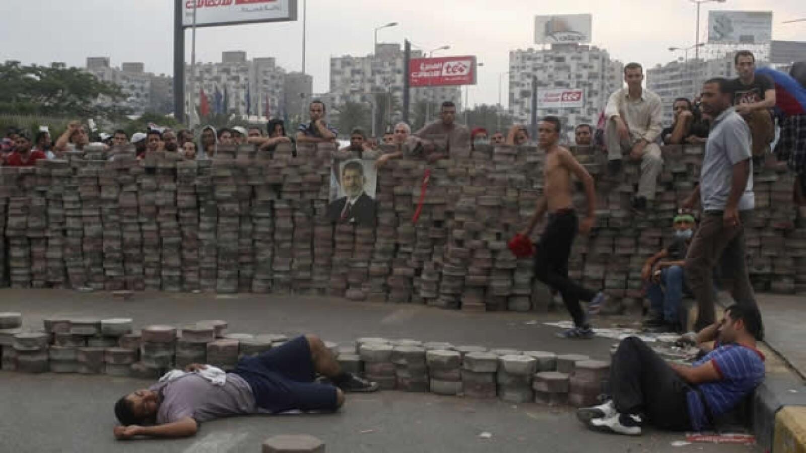 protestas egipto 3