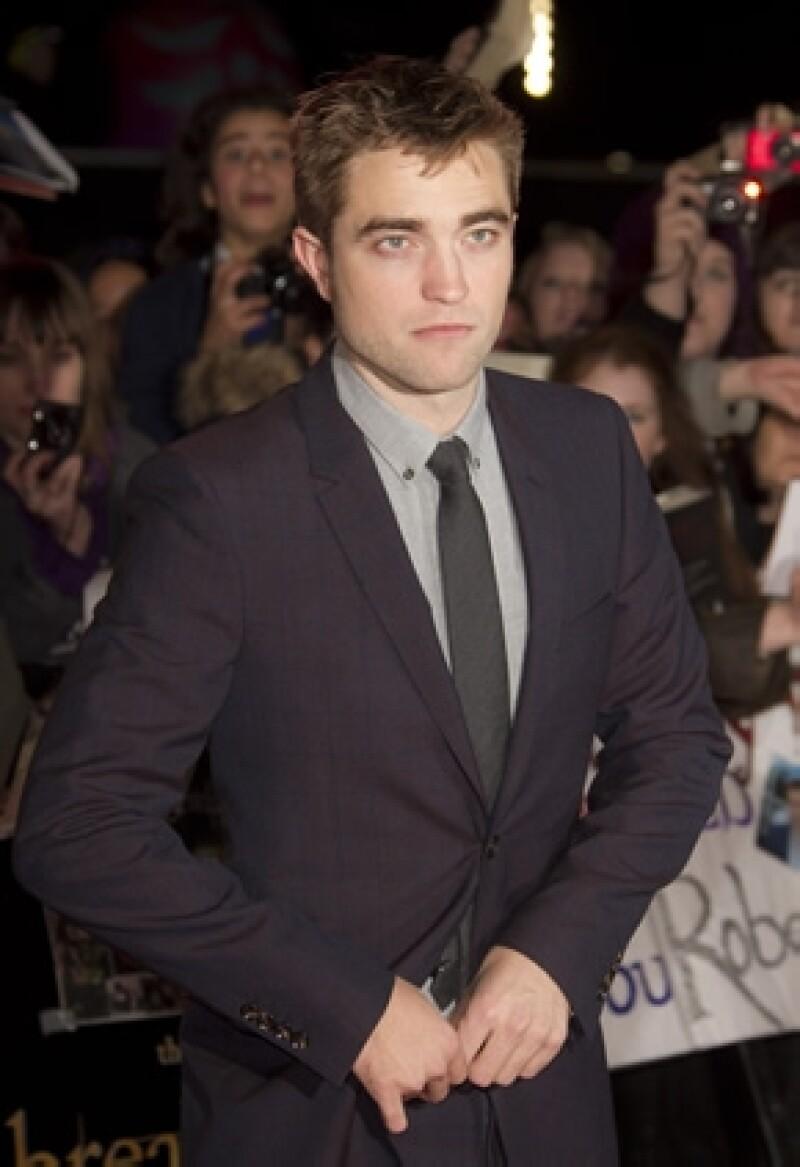 Durante una entrevista durante el estreno de la última parte de la saga, el protagonista bromeó diciendo que proponía se hiciera una versión más sexual.