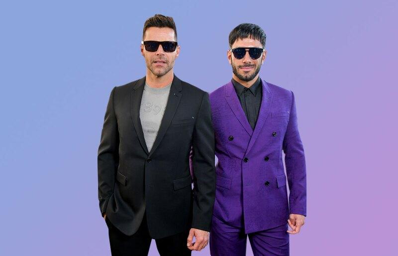 Ricky-Martin-Jwan-Yosef