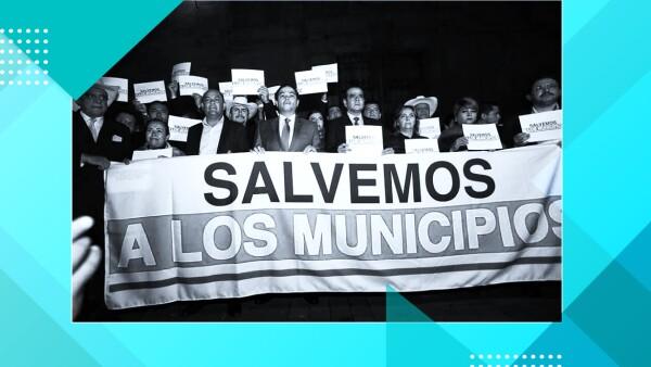 alcaldes-en-la-mira.jpg