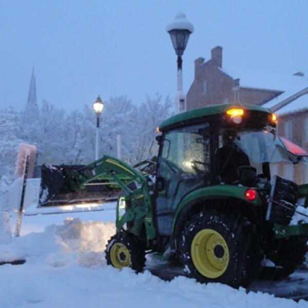 snowstormus1
