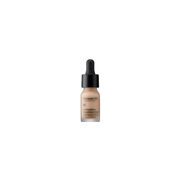 pocket friendly-maquillaje-travel size-mini-makeup-perricone