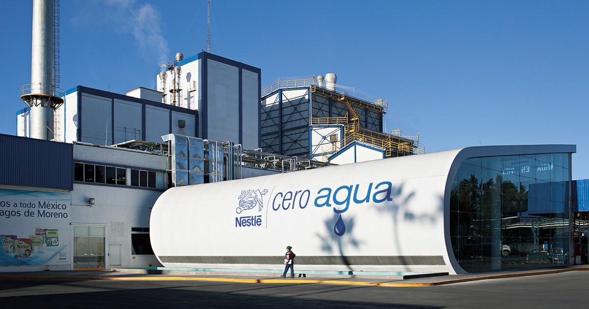 Empresas suizas en México prevén menos inversiones