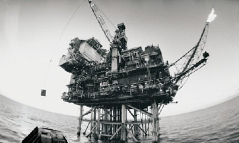 El crudo se vio afectado por preocupaciones sobre la demanda del energético.  (Foto: Thinkstock)
