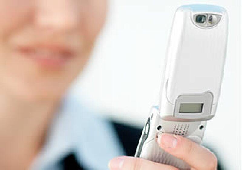 Los servicios 3G llegarán a 450 millones de usuarios latinoamericanos hacia el 2014. (Foto: Jupiter Images)
