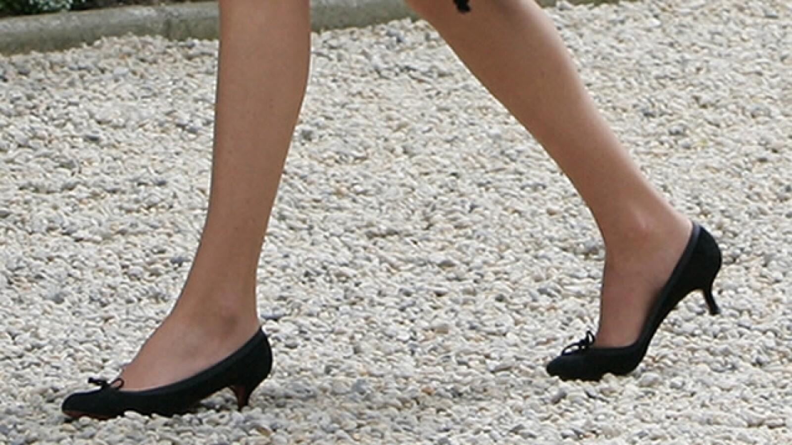 kitten heels zapatos tacon bajo