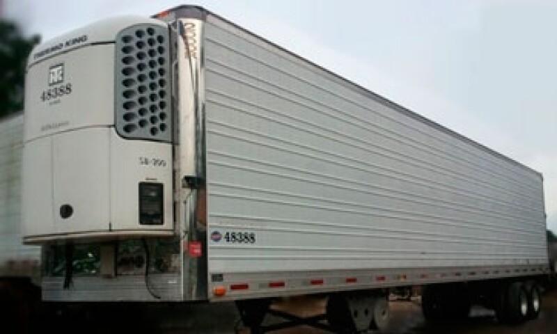 Camion-Refri01