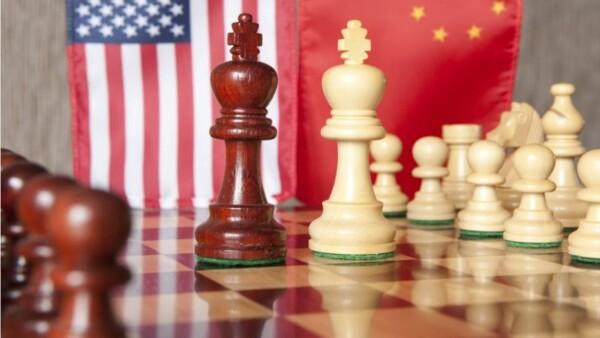 El 'dream team' de Trump trata de evitar una guerra comercial con China