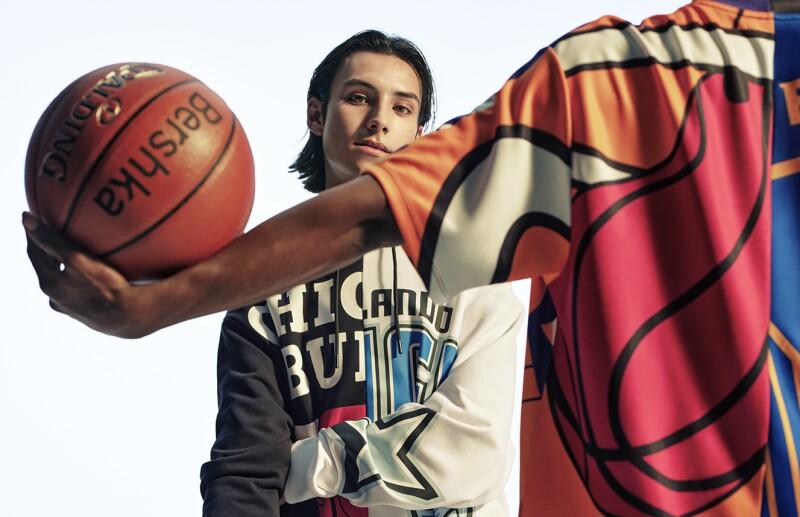 Bershka - NBA collection.jpg