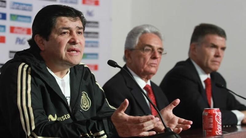Luis Fernando Tena 1