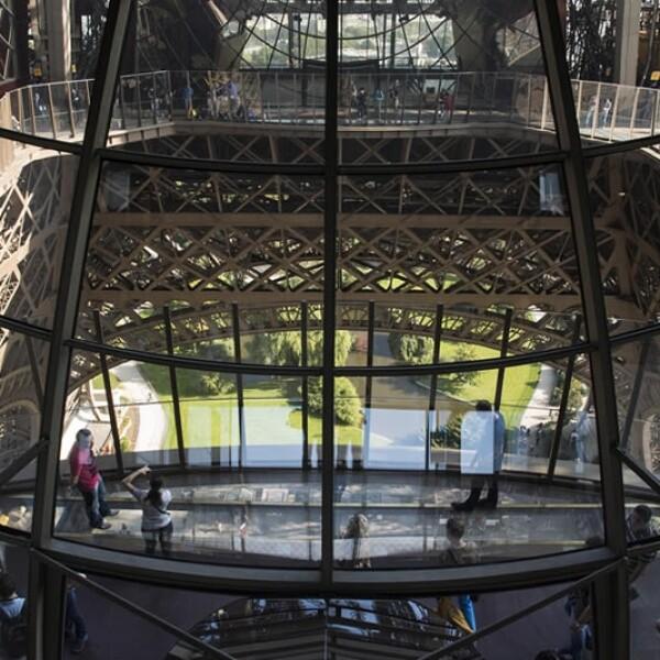 torre eiffel3