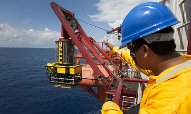 El texto señala que los hidrocarburos seguirán siendo propiedad de la nación. (Foto: Getty Images)