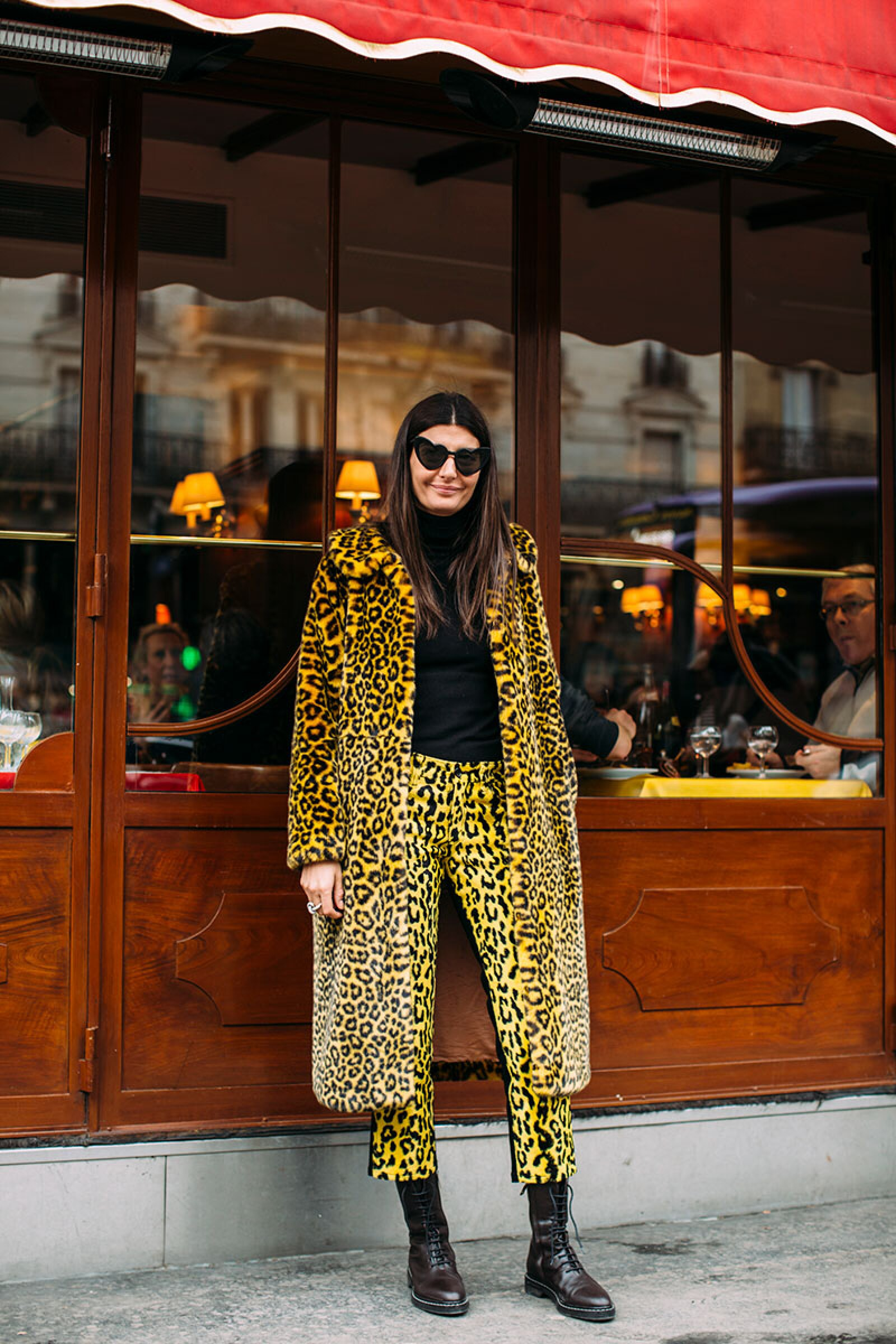 street_style_holiday_5