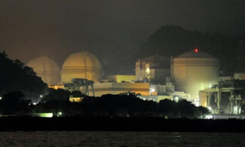 En junio el Gobierno japonés dio luz verde a la reanudación de los reactores 3 y 4 de la planta. (Foto: Reuters)