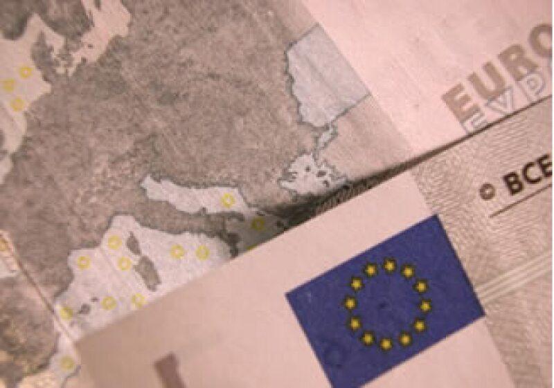 Los beneficios que reciben los europeos son cada vez más vulnerables. (Foto: Jupiter Images)