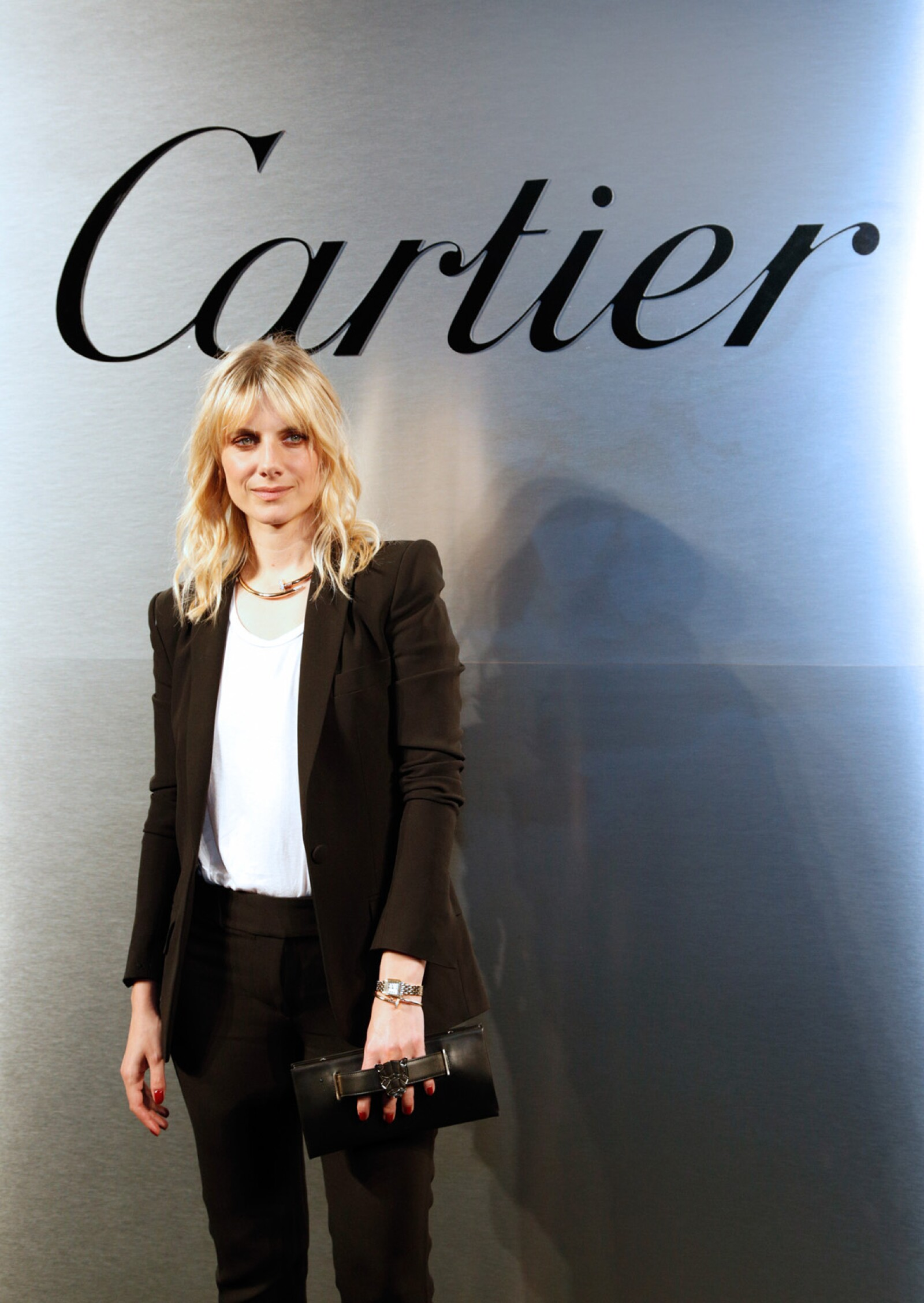 775150747LC00014_Cartier_Ce