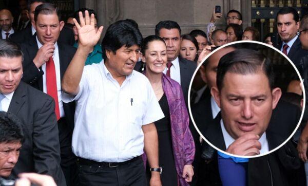 Guardia a cargo de Evo Morales 2.jpg