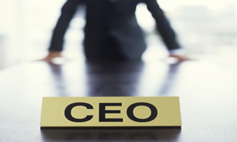 Asumirá sus funciones el 14 de enero de 2013 y será el cuarto Gerente General de la CII. (Foto: Getty Images)