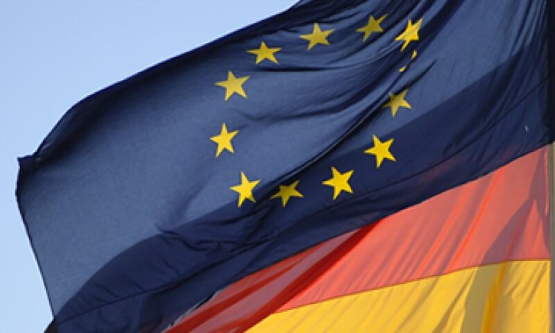 No está en claro hasta qué punto los Estados están dispuestos a ceder más control de sus presupuestos a Bruselas. (Foto: AP)