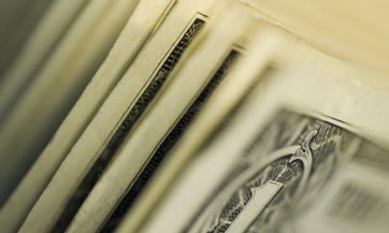 Durante los primeros siete meses del año han ingresado al país 13,060 millones de dólares. (Foto: Photos to go)