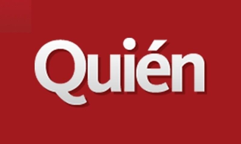 Revista Qui�n