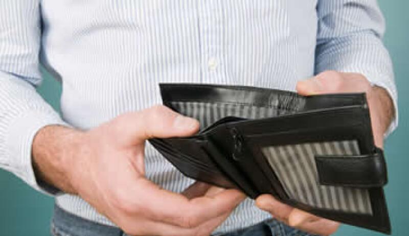 Las alzas afectarán a más de 30%  de los productos que se venden en los pequeños comercios. (Foto: Getty Images)