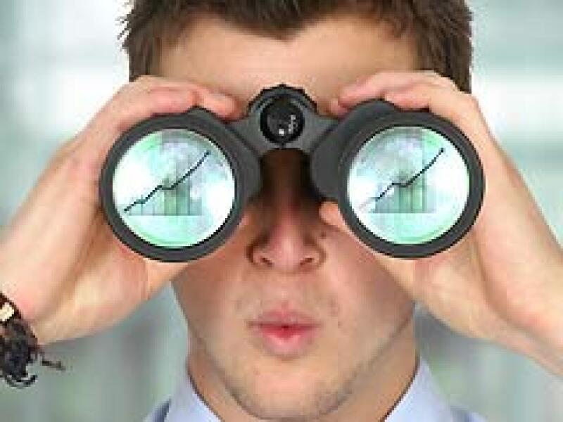 Los inversionistas se muestran más optimistas. (Foto: Archivo)