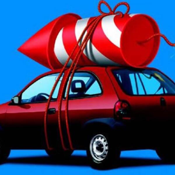 """""""Chevy se retira de los pisos de venta, pero Chevrolet sigue ofreciendo el portafolio más completo de subcompactos con modelos como Matiz, Spark, Aveo y Sonic"""", dijo Eduardo Gelista, gerente de mercadotecnia de Chevrolet."""