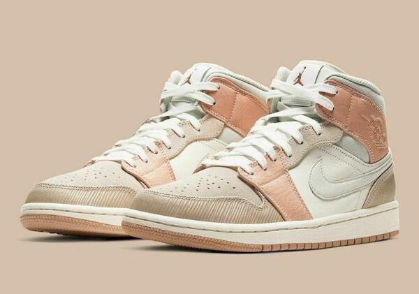 Life and Style Sneakers Air_Jordan_Mid_Milan.jpg