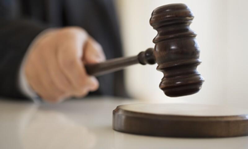 El jueves la Suprema Corte dio fin a un caso que subió al Pleno desde 2011 y que los ministros retomaron en tres ocasiones. (Foto: Getty Images)