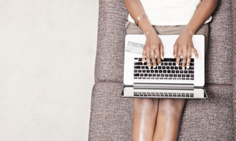 Google sostiene que ninguna persona revisa los correos de los usuarios. (Foto: Getty Images)
