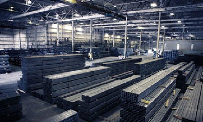 La nueva planta tendrá un área de construcción de 90 hectáreas en su fase inicial. (Foto: Getty Images)
