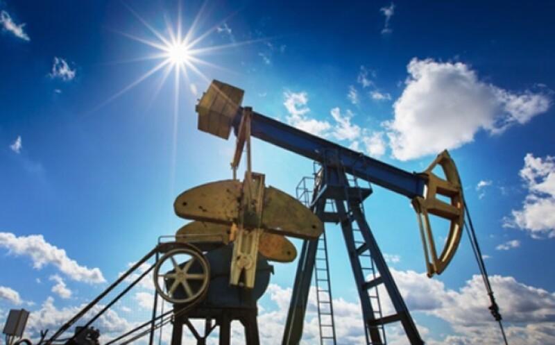 El aumento en la producción de petróleo de Estados Unidos puede mantener el precio debajo de 80 dólares hasta 2020. (Foto: Tomada de Quo)