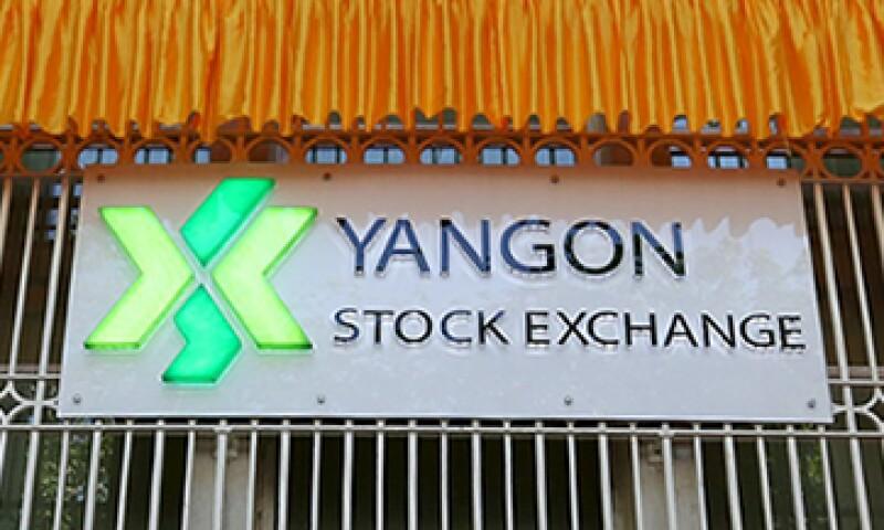Los inversionistas aún deberán esperar a ver las primeras cotizaciones. (Foto: Reuters)