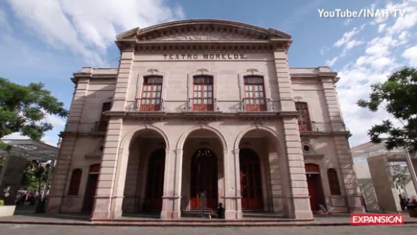 Estos cuatro sitios en Aguascalientes son declarados Patrimonio Mundial