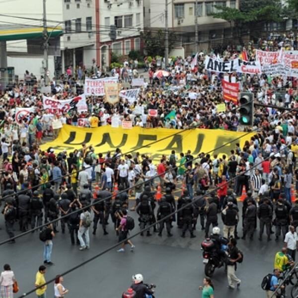 brasil_confederaciones_rio_de_janeiro