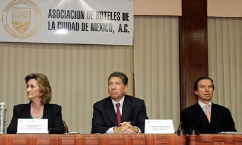 El gremio demandó medidas preventivas más que sanciones a los negocios del sector. (Foto: Notimex)