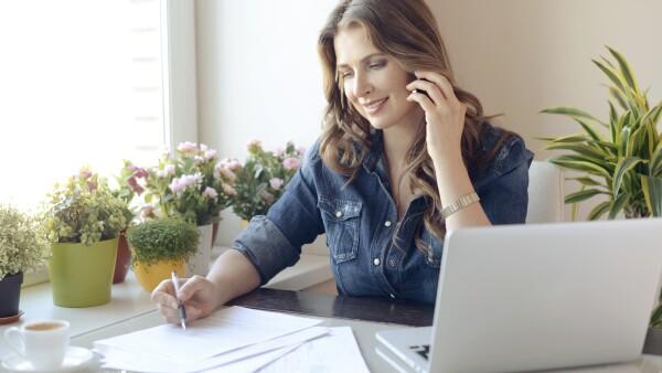 A través del Buzón Tributario el SAT te notificará si existe alguna anomalía en tu declaración.