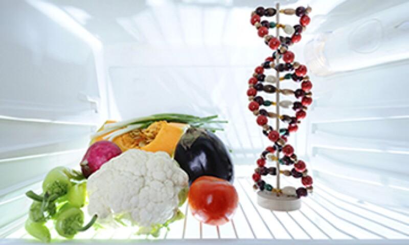 Una persona puede mejorar su salud si come lo que le dictan sus genes. (Foto: iStock by Getty Images)