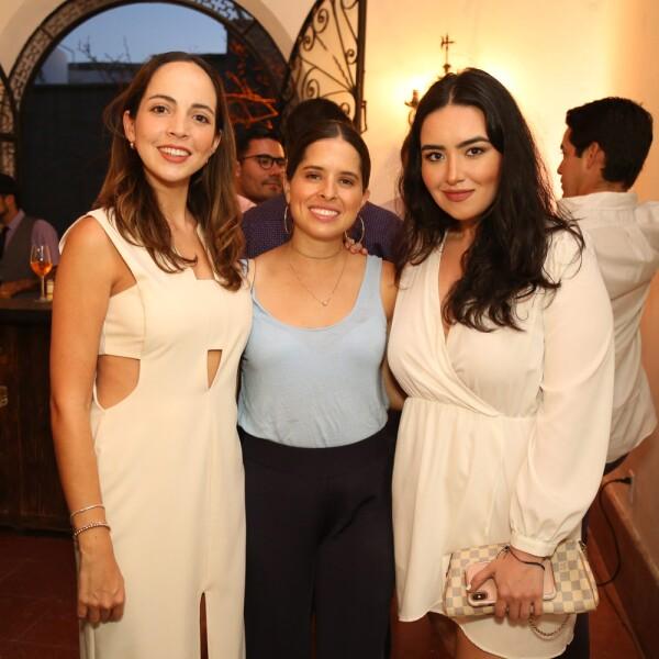 Paulina Izquierdo, Monica Ramos, Delma Scholnik (2).jpg