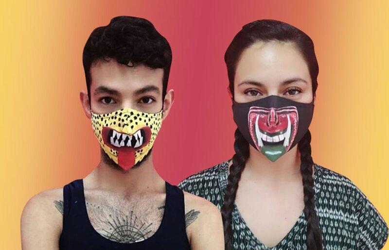 cubre-bocas-diseñadores-mexicanos (2)