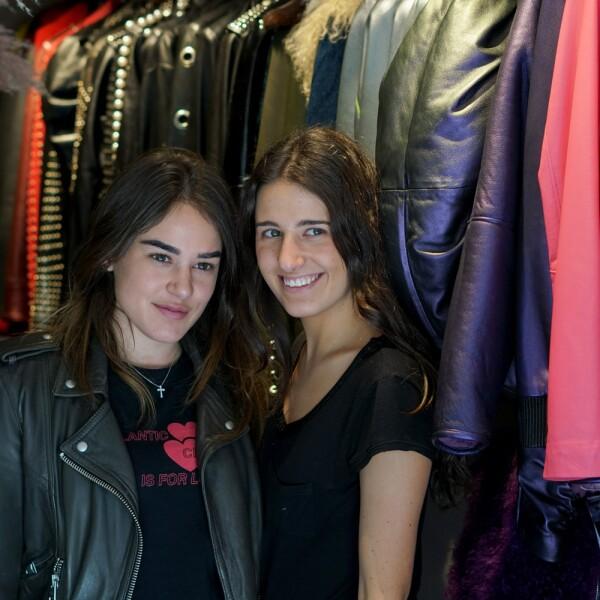 Christa Ramírez de Aguilar y Mariana Hawa-Glitz.jpg