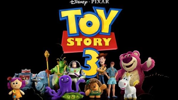 Aquí algunos avances sobre la historia protagonizada por Woody y Buzz.